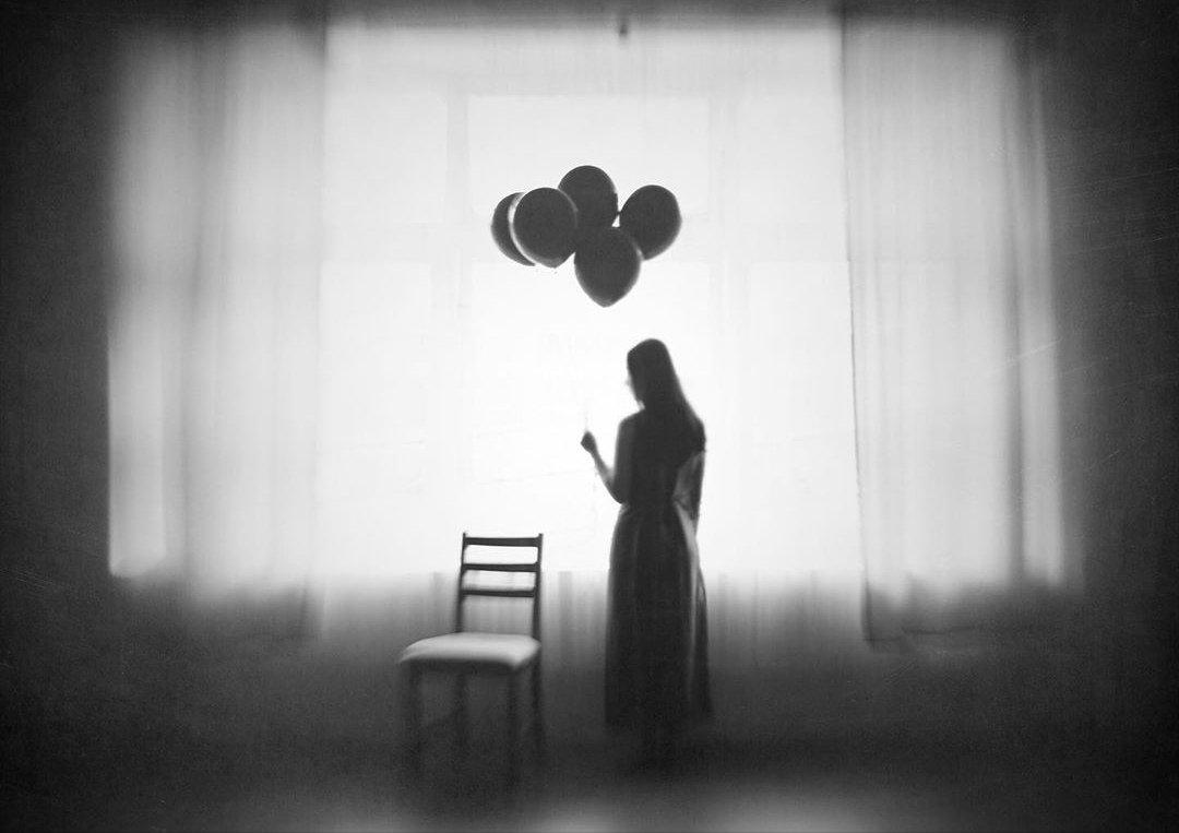 #Poesie