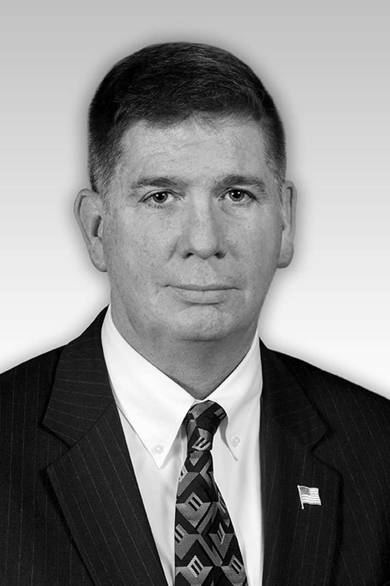 The #FBI honors Special Agent in Charge David J. LeValley, who passed away two years ago today as a result of an illness linked to his exposure to toxic materials following the terrorist attacks on #September11. #WallofHonor  http:// ow.ly/aZ0T50zuD5n    <br>http://pic.twitter.com/evAVMHH4oW