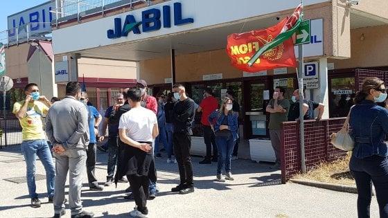 #Jabil