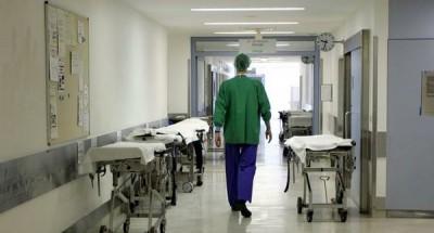 """La Fase 2 degli ospedali siciliani, """"Un punto Covid19 per provincia e linee guida per uniformare le prestazioni"""" - https://t.co/MNiOV0Jzb7 #blogsicilianotizie"""