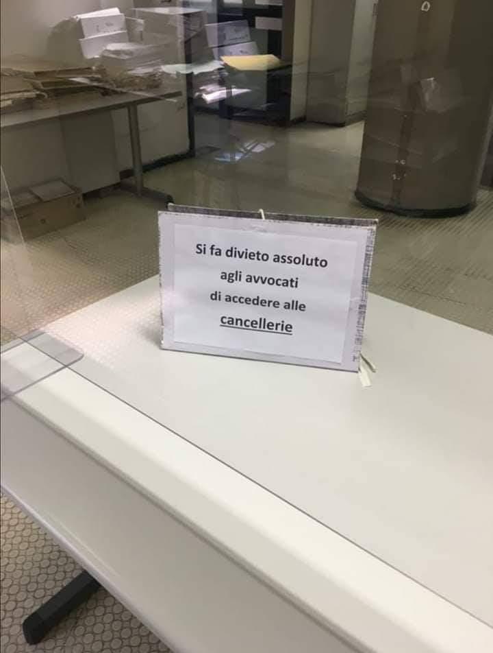 #movida