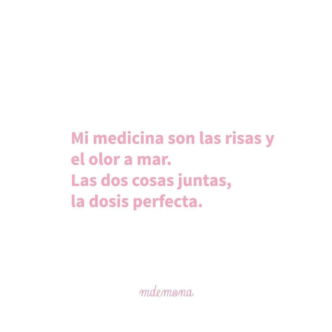 La dosis perfecta. #risas #oloramarpic.twitter.com/n5t1zaeNlK