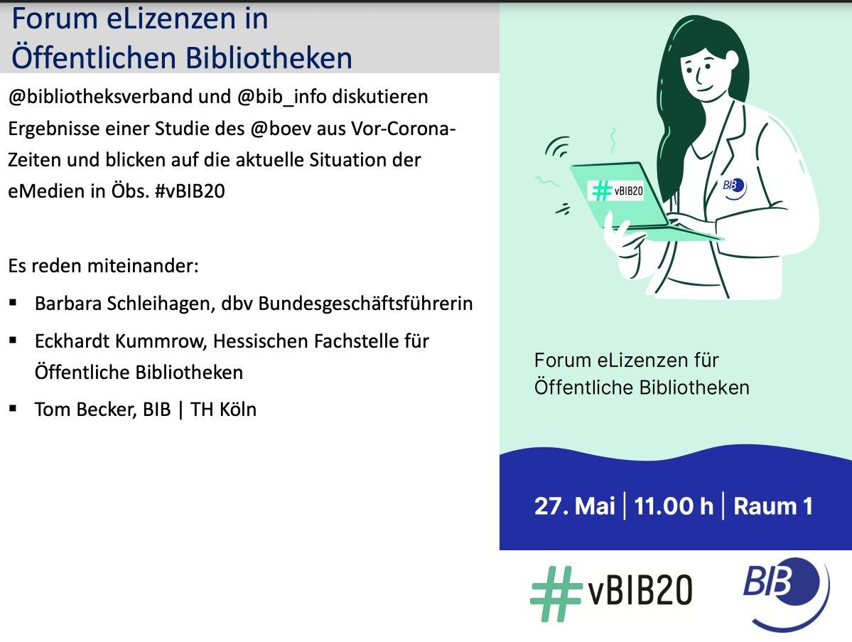#vBIB20
