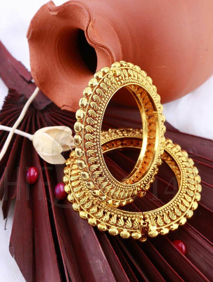 #JewelryDesigner #jewelry #jewelrytrends #TuesdayThoughts