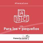 Image for the Tweet beginning: #Parahacerconlospeques. Ecología para niñxs. Esta