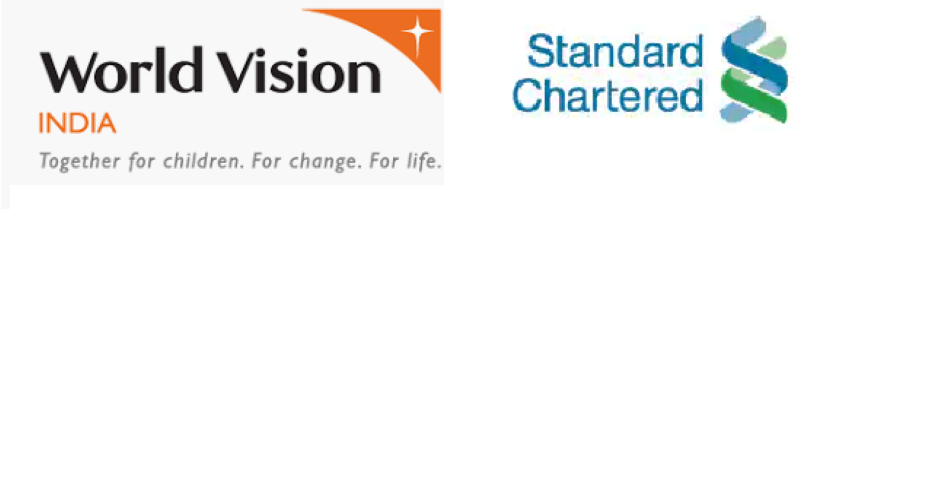 @WorldVisionIndia & @standarduk @StanChartBrze @Scb_kta StandardChartered Bank Join Hands to Help People Amidst the COVID 19 crisis  https://graceentertainment.blogspot.com/2020/05/world-vision-india-standard-chartered.html…pic.twitter.com/7ynuUcBAp1