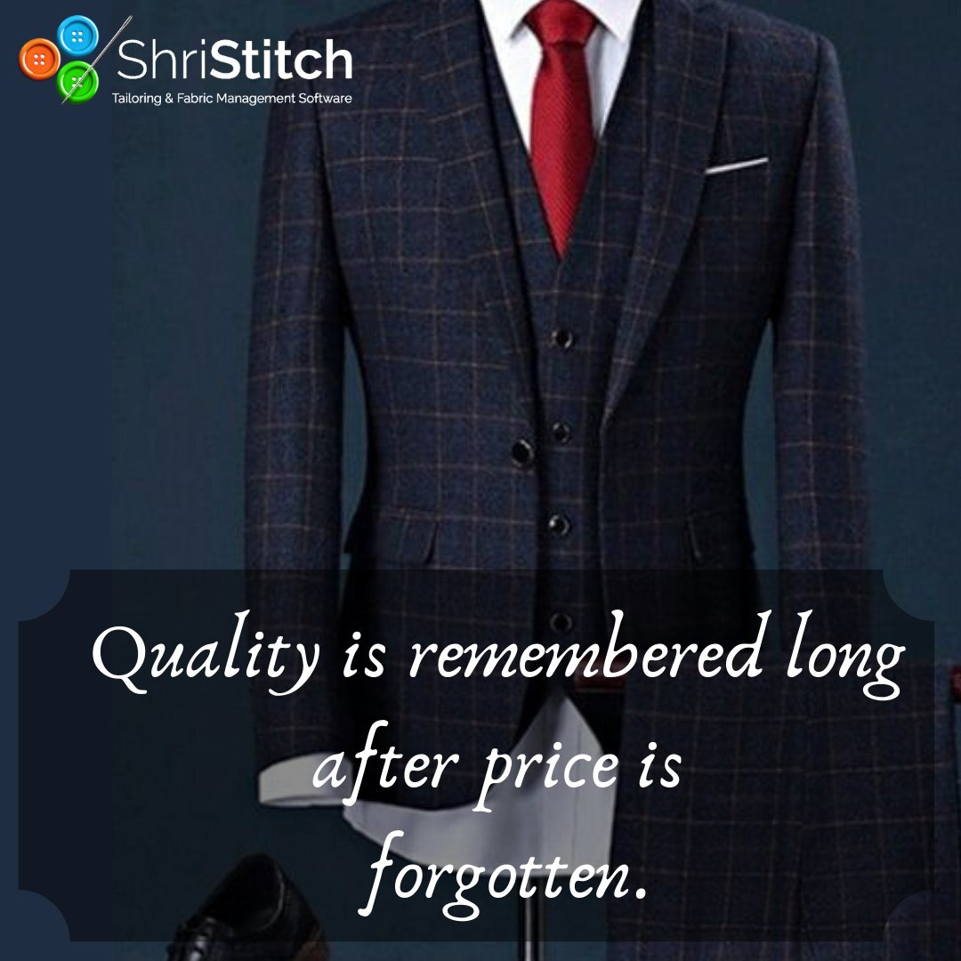 #Shristitch #software #trend #fashiondesigner #fashionshow #lifestyle #quotes  #fashionstudio #fashionvibes #instaquote #instadaily #instavibes #shristitchsoftware #clothingboutique #boutiquefashion #tailoringpic.twitter.com/vdPyn2Sw6f