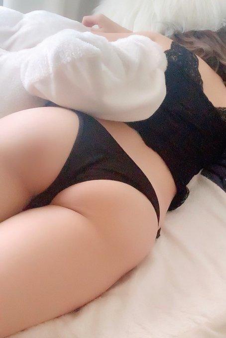 グラビアアイドル石川あんなのTwitter自撮りエロ画像41