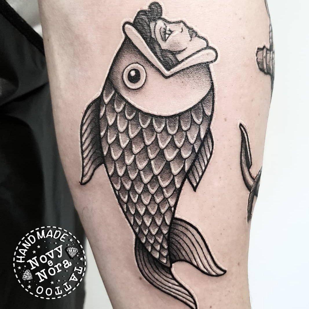 Traditional Tattoo Art #handmadetattoostudio #carpi #art #indelible #onmyskin #traditionaltattoo #oldschooltattoo #oldschool #inkedmen #siren #ancora #ancoratattoo #tattooedmen #pic.twitter.com/S2xrvLgCMq