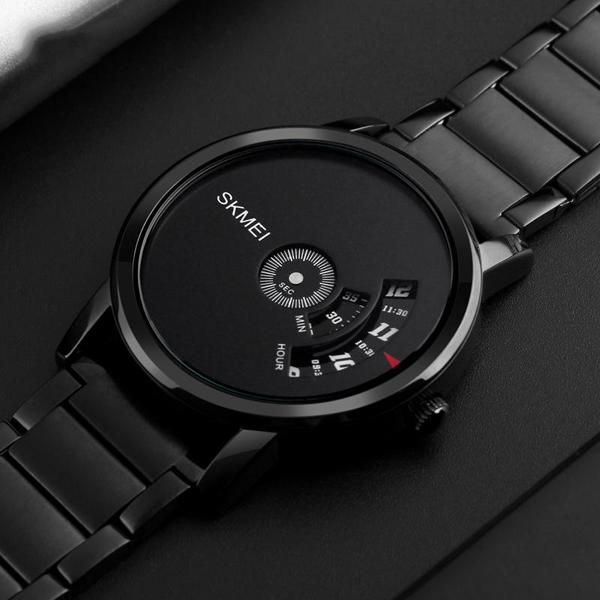 #stylish Black Watch pic.twitter.com/gGT2Sq42UQ