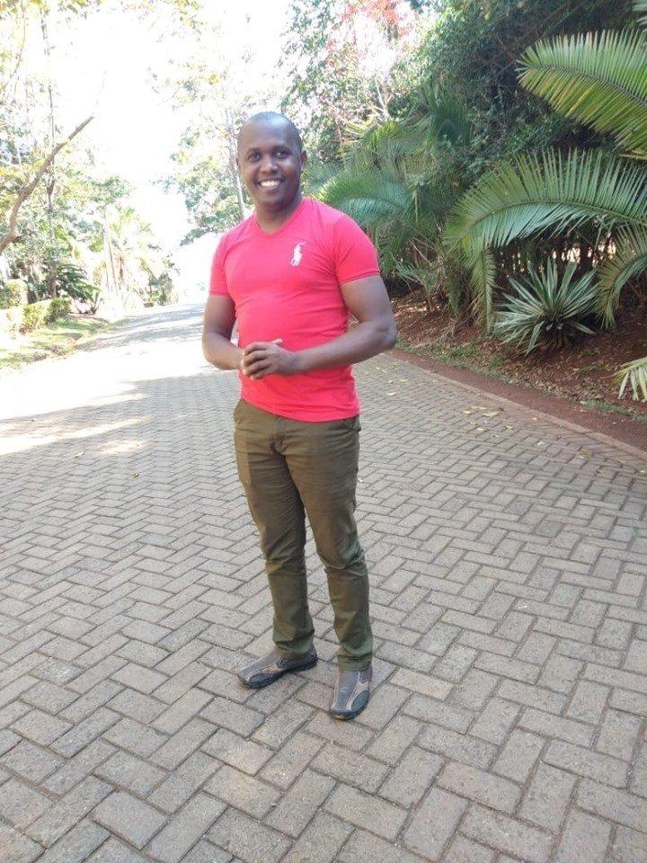 Ithaa ria wira #Kengakenga Tuesday Edition Iganjo FM Kenya na @mtotowasagana , Cama wa wira ni maumirira... Tick Present 98.1 Nairobi 94.6 Mt Kenya Region 107.8 Nakuru,Nyandarua,Laikipia