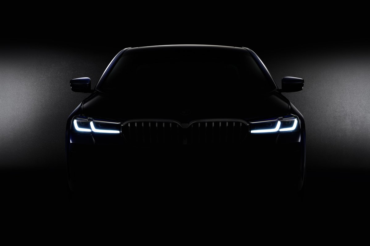 Bmw Group On Twitter Are You Ready The New Bmw 5 Series And Bmw 6 Series Are Here Watch Our Livestream At 8 00 Cest Tomorrow To Be Among The First To See