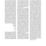 Image for the Tweet beginning: VI SPIEGO PERCHÉ CI CONVIENE