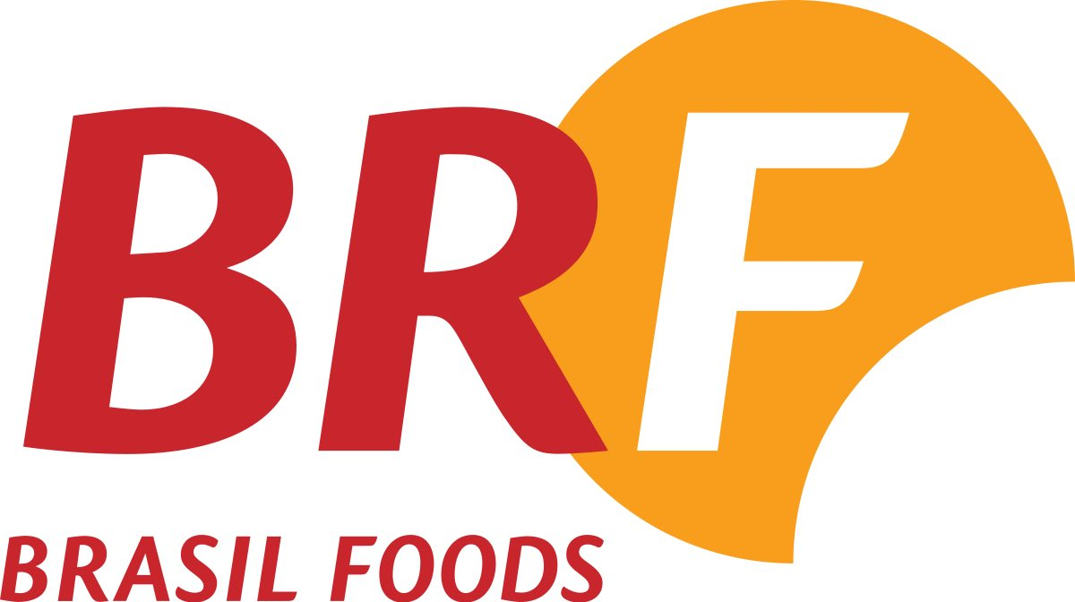 #Meat #Covid_19 #MENA  #كوفيد_19  Nearly 340 meatpacking workers (6.6% of staff) at a single #BRF SA plant in Sth #Brazil tested positive for #coronavirus. Clients in #MENA region, one of its main and major export markets, deeply concerned.