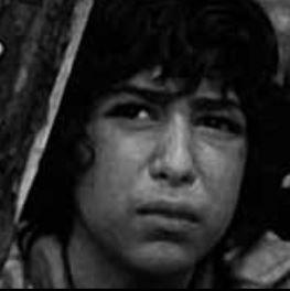 26.05.93, Waldeck: Der deutsch-ägyptische Schauspieler Jeff Dominiak wird von einem betrunkenen Nazi mit einem gestohlenen Auto totgefahren. Weiteres zum Fall: …pfer-rechter-gewalt-in-brandenburg.de/victims-jeff-d… #KeinVergessen