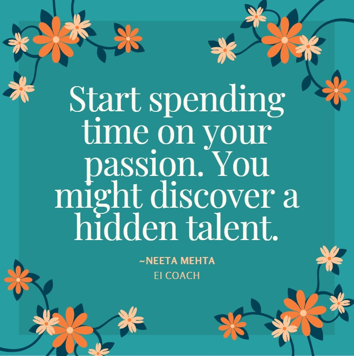 This is the best time to spend some time on your passion/hobby.    #Lockdown #Corona  #Covid_19 #Covid_19india #India #Stress #stressmanagement #stressrelief  #stressfree #calm #happy #peace #creator #emotionalintelligence