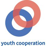 Do you have a strong interest for international cooperation?  Don't miss the #Interreg30 dialogue on the role of #youth in 🇪🇺#crossbordercooperation. 23 June 2020, mark your agenda, and join the discussion with @EU_Commission  and @InteractEU.  More info: https://t.co/TRyp1h7VxF