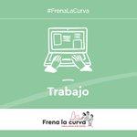 Image for the Tweet beginning: #Trabajo Si no vas poder