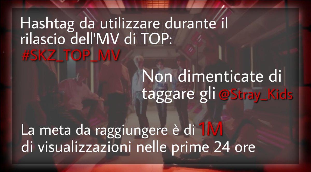#SKZ_TOP_MV