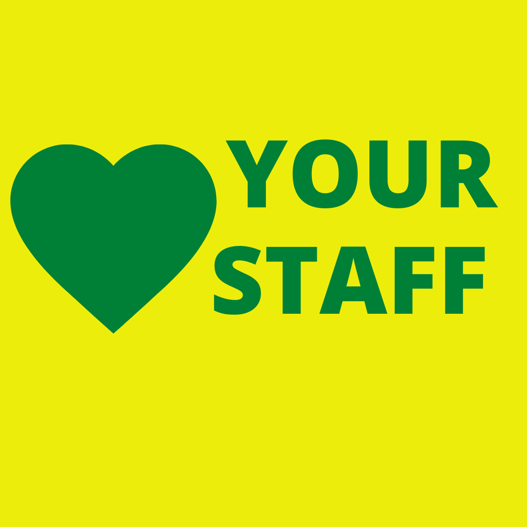 How are your staff and colleagues getting to work? For firms that want to have a #Safe and #Calm start to the day we can arrange SAME DAY corporate account facilities.