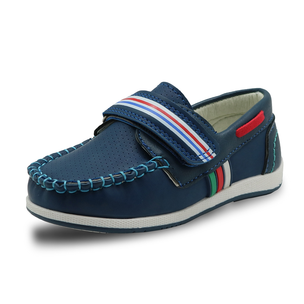 #babyphotography #kids Stylish Blue Loafers Shoes For Boys https://thehandybaby.com/stylish-blue-loafers-shoes-for-boys/…pic.twitter.com/xG2ZVkFqD8