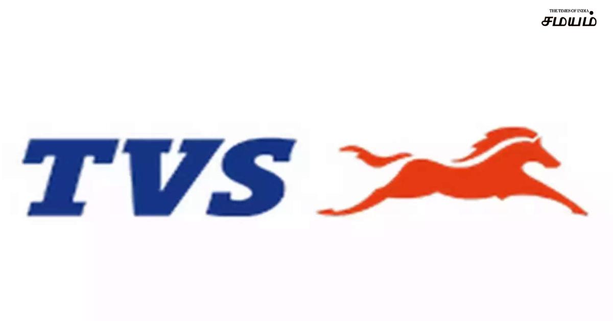 டிவிஎஸ் வேலை செய்ரீங்களா அப்போ 6 மாசம் சம்பளம் இல்ல... #TVS #EconomicCrisis #Economiccollapse #economicslowdown #SamayamTamil https://tamil.samayam.com/business/business-news/tvs-motor-company-announces-6-month-salary-cut-to-its-employees/articleshow/75996242.cms…pic.twitter.com/iAng4FJIKQ