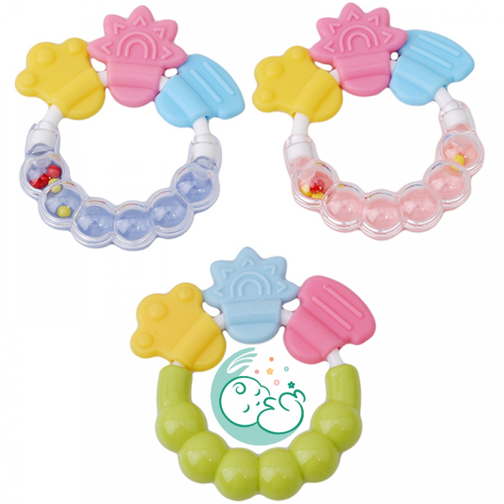 Cartoon Baby Teether Toys  #newborn #newmom #BabyShopClub  https://bit.ly/2oGZq0u pic.twitter.com/FRksdgwrlb