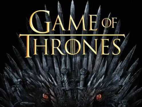 Game Of Thrones, Ghana Version  The Battle For The Ayawaso Honor  Queen Cersie Vrs John Dumelo Who Deserves The Throne Episode 1 Thread  <br>http://pic.twitter.com/HxVcjgjo0U