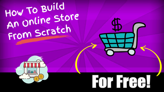 If the system is so robust, it's weird that it's free, right?  Read more 👉   #funnels #tutorial #onlinestore #shop #groovefunnels #howto #groovesell #sell #free #entrepreneur