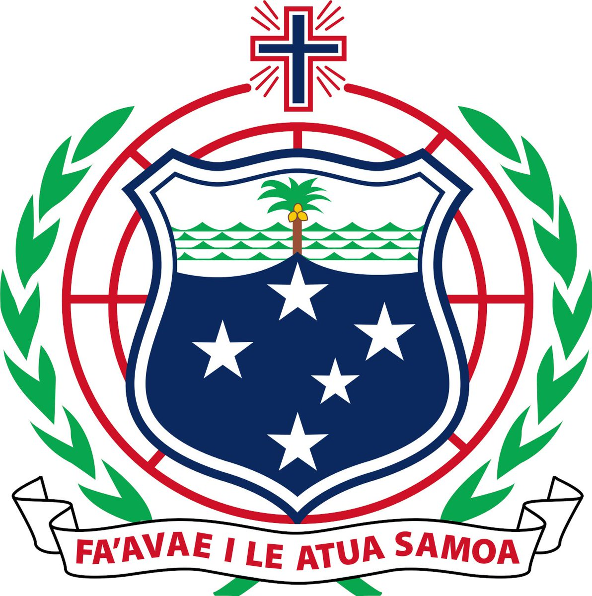 🔊🔊🔊 NEW   How best can #Custom and #Constitutions be balanced?  @AMDziedzic discusses #Samoa's experience and importance of public consultation  @Int_IDEA @leenarikkila @CherylSaunders1 @catsmandu @samoaobserver @CainTess @BalKama5 @SumitBisarya