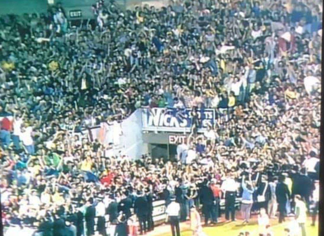Arsenal at Liverpool 1989