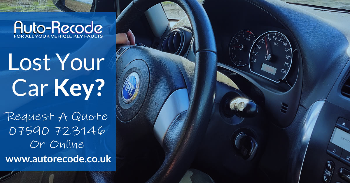 No matter what model of car you have @AutoRecode locksmiths will be able to replace most manufacturers keys such as: #AlfaRomeo. #AstonMartin. #Audi. #Bentley. #BMW. #Bugatti. #Citroen. #Daewoo. Request a quote today http://www.autorecode.co.ukpic.twitter.com/18eTm9zhIf