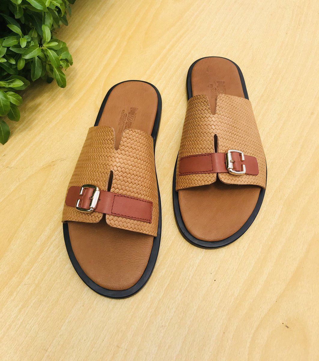 I sell different types of handmade shoes and slippers. They are well crafted. dm or whatsapp:08066525432. @8k each. Nation wide delivery. Pls retweet if this appears on your tl . My customers are on your TL. Fatima Usman rolls Royce #backtoschoolpic.twitter.com/PSXVW2jlYV