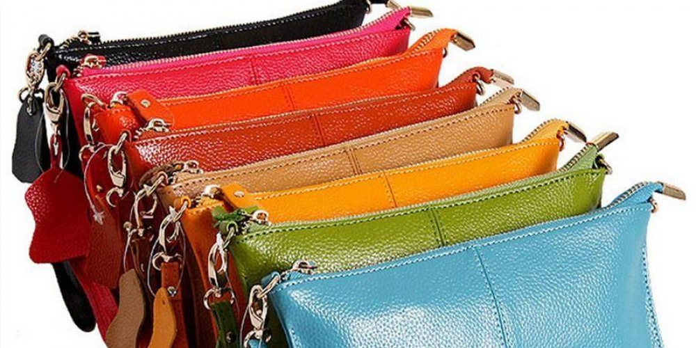 #vacation Women's Colorful Small Bag pic.twitter.com/Ec7YjJYFBj