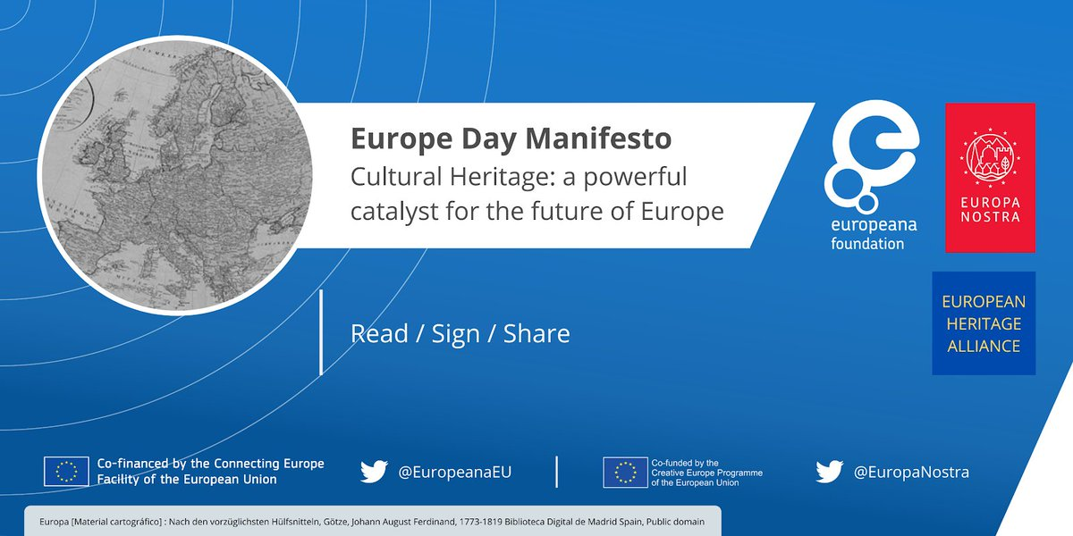 Interested in #heritagefutures #urbanheritage #digitalheritage #heritageandwellbeing #heritagemanagement ? Discover the #research projects of our #cheurope 15 fellow researchers on  #mariecurieactions #h2020 #criticalheritage #msca https://t.co/B3u82TmvPr