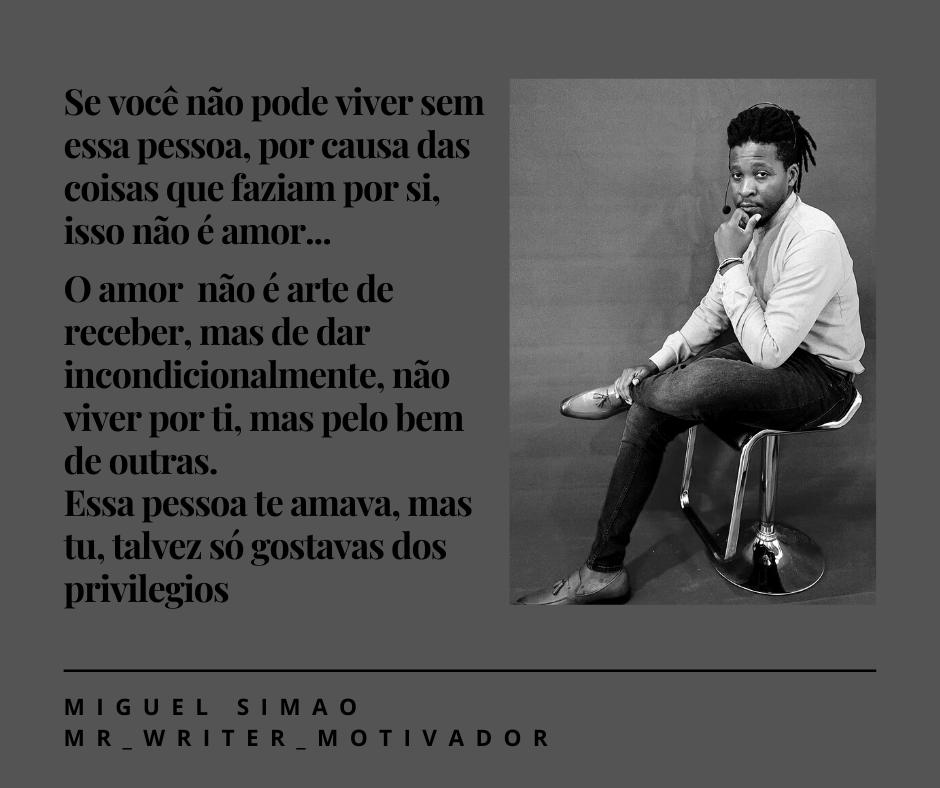 Pensa nisso...   . . . #novo #amorincondicional #viverbem #amoraoproximo #vidautilpic.twitter.com/i4nCRJjTjg
