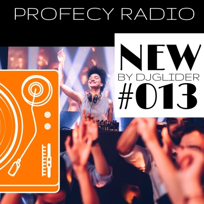 #NowPlaying   #Mix by DJGLider on http://www.profecy-radio.com  Mix by DJGLider - #013 PodCast Housepic.twitter.com/7JJmEfk9ym