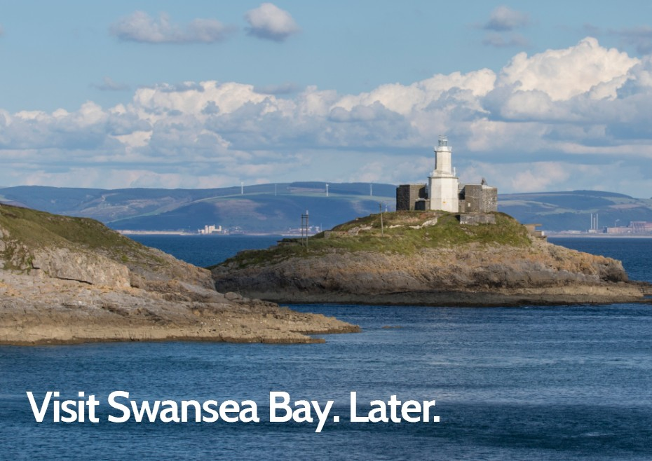 #StayHomeSaveLives #HerefOrSwansea Rules on accessing Wales' green space & beaches to exercise are clear: Stay local & use open spaces near to your home where possible; do not travel unnecessarily.@WelshGovernment guidance: http://www.gov.wales/staying-home-and-away-others-guidance… @SwanseaCouncil @EnjoySwanseapic.twitter.com/2ZL6nYbFTR
