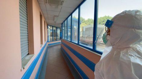 Donna incinta positiva al covid19 dopo il rientro da Londra, preoccupazione in ostetricia all'ospedale Cervello - https://t.co/aw8z9B1vig #blogsicilianotizie