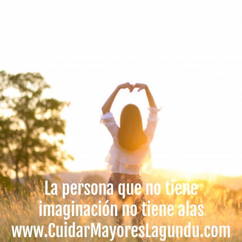 La persona que no tiene imaginación no tiene alas https://t.co/SqG4S6ccdF Info WhatsApp 0034 658 751 137 #Irún #Hondarribia #Donostia #errenteria #pasaia #oiartzun #lezo #astigarraga #urnieta #usurbil #hernani #andoain #lasarte #orio #zarautz #guipuzcoa #gipuzkoa #lesaka https://t.co/erO2UWz0HU