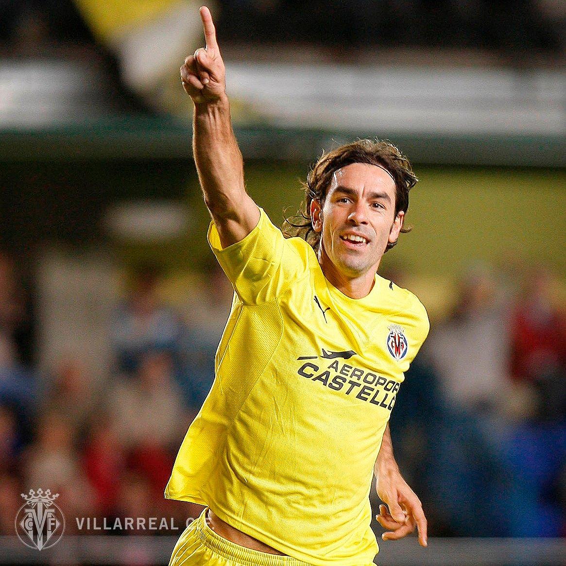 1️⃣2️⃣9️⃣ matches 1️⃣8️⃣ goals 🏆 World Cup and Euro champion 🎩 @piresrobert7 🎩 villarrealcf.es/en/news/item/2…
