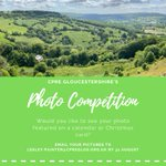 Image for the Tweet beginning: 🌳OUR PHOTO COMPETITION IS OPEN!