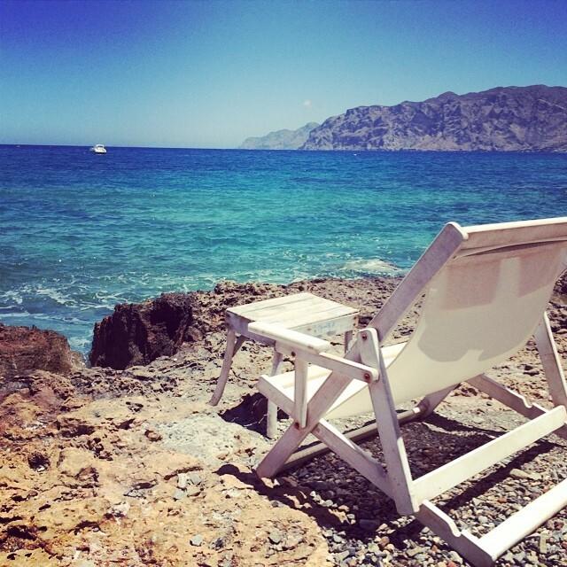 Guide de la ville #AgiosNikolaos #Crète #Grèce #Vacances #famille #voyage #plage #hôtels #excursion