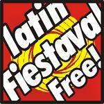 Image for the Tweet beginning: Fiestaval Latin Festival in Calgary