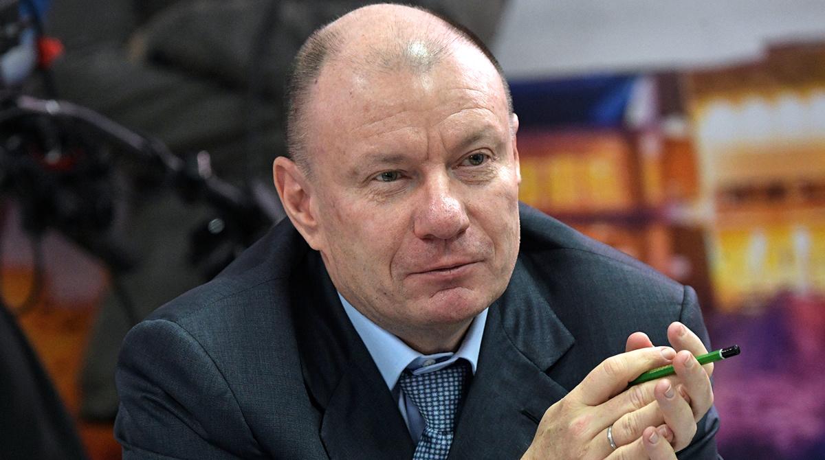 русские долларовые миллиардеры список с фото поделиться