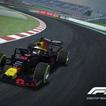 The 2020 Season Update for F1 Mobile Racing is LIVE!  Download the official free-to-play #F1 mobile game now ⬇   Android: https://t.co/4Xql1tZ32G  iOS: https://t.co/SMFUqufKTs