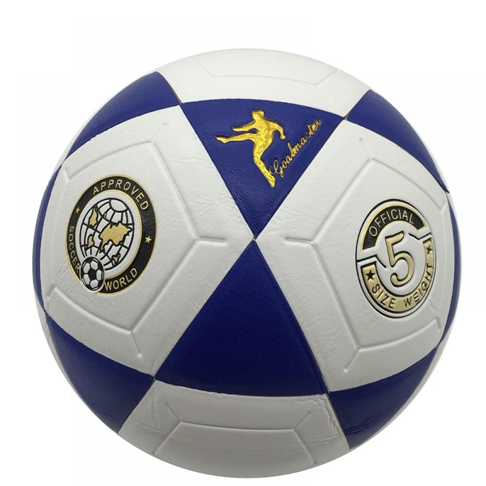 #gameday #athlete Training Soccer PU Balls pic.twitter.com/qf7VMX0pIe
