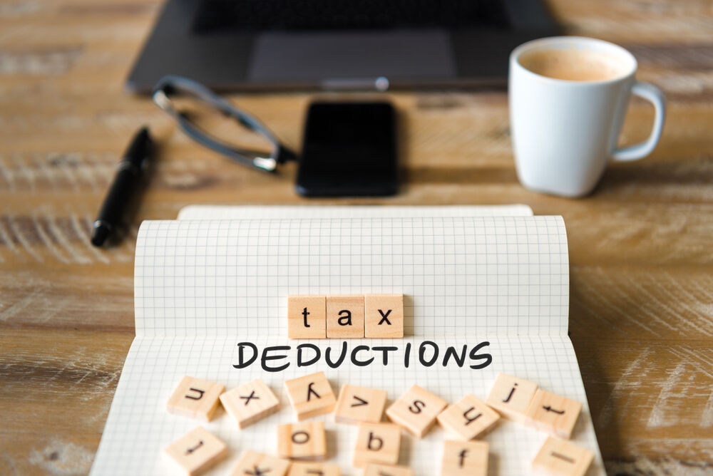 Learn the fundamental strategies to reduce your Corporation Taxes.   https:// bit.ly/3a7YT9G       #corporatetax #reducecorporatetax #financemanagement #taxplanning #smallbusinessbiz #roc #B2B #BCW #directorssalaries #investments #accountantsinlondon #clearhouseaccountants<br>http://pic.twitter.com/PGmYRsYX0r