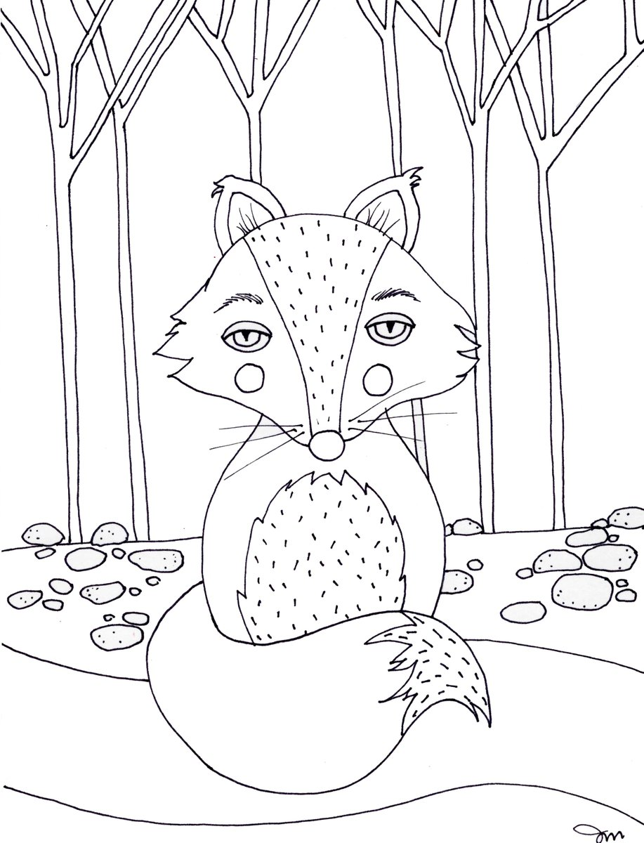 Happy #TryItTuesday!   Below you will find coloring pages by Jenny Manno!   Feel free to download, print & color them in!  We would love to see your amazing creations.   Tag us #ArtTrekathome or #JennyMannoArt   #besafestayhome #ArtTrek #coloringpages #ConejoValleypic.twitter.com/hsVAMzUUla