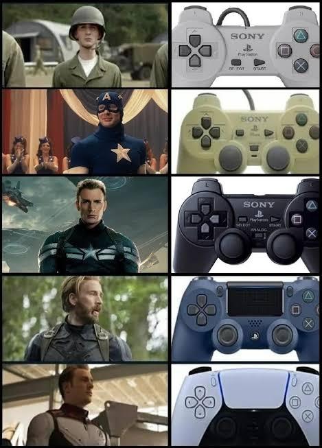 @PlayStation https://t.co/rPktZxjLjl